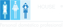 House Keeper Logo